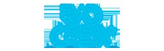 Rad Crew Premium logo